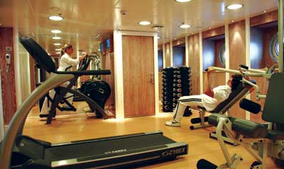 The top things you should have in your home gym active health