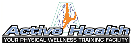 activehealth-logo