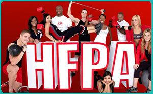 hfpa courses